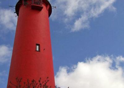 latarnia-morska